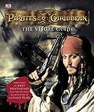 Disney Pirates of the Caribbean : the visual guide / by Richard Platt