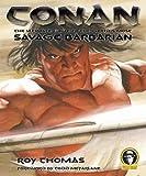 Conan / Roy Thomas