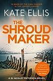 The shroud maker / Kate Ellis