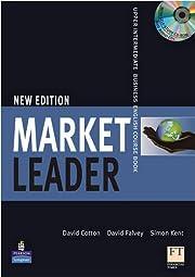 Market Leader Upper Intermediate Business…