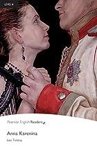 Anna Karenina, Level 6, Penguin Readers (2nd…