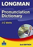 Longman pronunciation dictionary / J. C. Wells