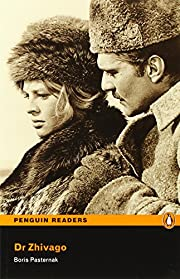 Zhivago: Dr Zhivago (Pearson English Graded…