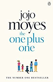 The One Plus One: Discover the author of Me…