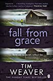 Fall From Grace: Her husband is missing . .…