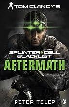 Tom Clancy's Splinter Cell: Blacklist…