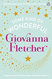 Some Kind of Wonderful av Giovanna Fletcher
