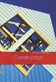 Construction av aa vv