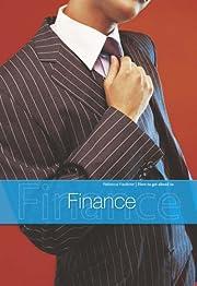 Finance (Raintree: How to Get Ahead In... S)…
