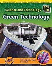 Green Technology (Science and Technology) av…