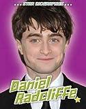 Daniel Radcliffe / Sheila Griffin Llanas