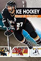 Ice Hockey: How It Works (Sports Illustrated…