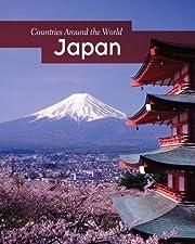Japan (Countries Around the World…