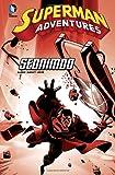 Superman adventures : Seonimod / illustrations Rick Burchett, Terry Austin, Marie Severin, Lois Buhalis