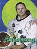 Neil Armstrong / Catherine Chambers