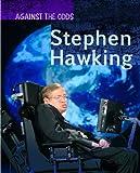 Stephen Hawking / Cath Senker