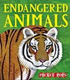 Endangered Animals: A Three-Dimensional…