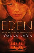 Eden by Joanna Nadin