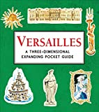 Versailles: A Three-Dimensional Expanding…