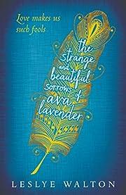 The Strange and Beautiful Sorrows of Ava…