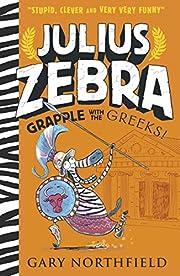 Julius Zebra: Grapple with the Greeks! av…