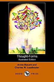 Thought-Forms (Illustrated Edition) (Dodo…
