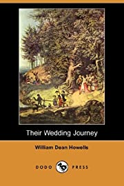 Their Wedding Journey (Dodo Press) por…