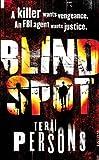 Blind spot / Terri Persons