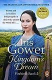 Kingdom's dream / Iris Gower