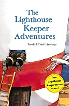 Lighthouse Keeper Adventures by Ronda…