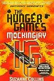 The Hunger Games: Mockingjay por Suzanne…