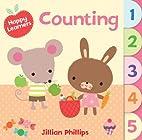Counting (Happy Learners) by Jillian…