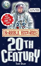 Horrible Histories Special: Twentieth…