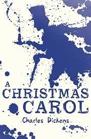 A Christmas Carol (Scholastic Classics) –…
