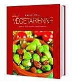 Envie de… Cuisine végétarienne