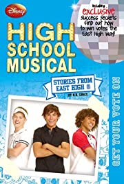 Get Your Vote On #8 Stories from East High