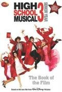 Disney High School Musical 3: Senior Year…