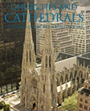 Churches and Cathedrals: 1700 Years of…