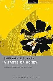 A Taste of Honey (Student Editions) av…