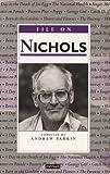 File On Nichols : Peter Nichols