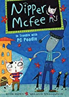 Nipper McFee 8: In Trouble with PC Poodle by…