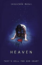 Heaven por Christoph Marzi