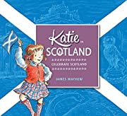 Katie in Scotland af James Mayhew