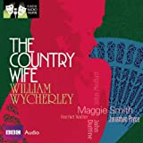 The country wife / Edited by Thomas H. Fujimura
