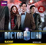 Doctor Who: Blackout (Dr Who)
