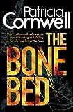 The bone bed / Patricia Cornwell