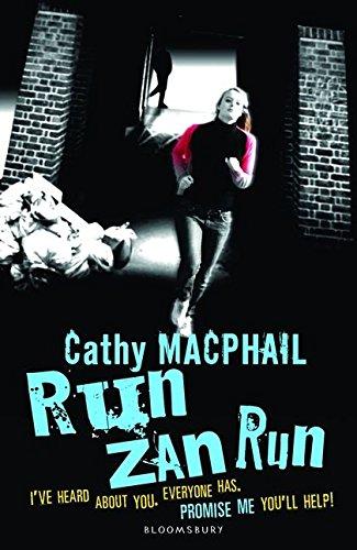 Run Zan Run