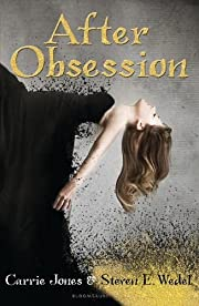 After Obsession por Carrie Jones