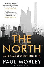The North av Paul Morley