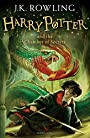 Harry Potter and the Chamber of Secrets: 2/7 (Harry Potter 2) - J. K. Rowling
